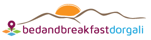 Bed and Breakfast Dorgali